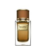 Profumi unisex  - Dolce&Gabbana Velvet Exotic Leather