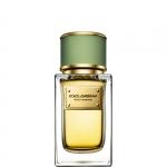Profumi unisex  - Dolce&Gabbana Velvet Collect Bergamot