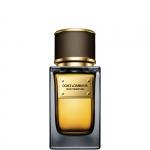 Profumi unisex  - Dolce&Gabbana Velvet Desert Oud