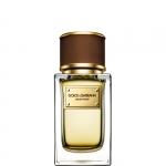 Profumi unisex  - Dolce&Gabbana Velvet Wood