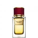 Profumi unisex  - Dolce&Gabbana Velvet Desire