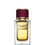 Profumi unisex  - Dolce&Gabbana Velvet Sublime