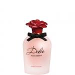 Profumi donna - Dolce&Gabbana Dolce Rosa
