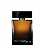 Profumi uomo - Dolce&Gabbana The One For Men EDP
