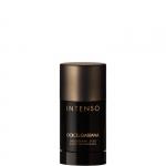 Deodoranti - Dolce&Gabbana Dolce & Gabbana Pour Homme Intenso
