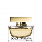 Profumi donna - Dolce&Gabbana The One EDP