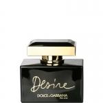 Profumi donna - Dolce&Gabbana Desire