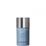 Deodoranti - Dolce&Gabbana Light Blue Pour Homme