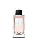 Profumi donna - Dolce&Gabbana 3 L'Imperatrice