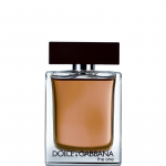Profumi uomo - Dolce&Gabbana The One for Men