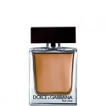 Dopobarba - Dolce&Gabbana The One For Men