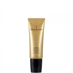 Tutti i Tipi di Pelle - Elizabeth Arden Ceramide Lift and Firm Sculpting Gel - Gel Tonificante Viso