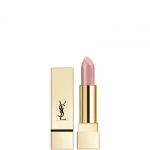 Rossetti - Yves Saint Laurent Rouge Pur Couture