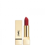 Rossetti - Yves Saint Laurent Rouge Pur Couture The Mats