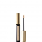 Correttore  - Yves Saint Laurent Encre De Peau All Hours Concealer