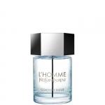 Profumi uomo - Yves Saint Laurent L'Homme Cologne Bleue