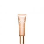 Face Primers - Clarins SOS PRIMER 02 Champagne – Imperfezioni