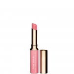 Gloss - Clarins Eclat Minute Baume Embellisseur Levres