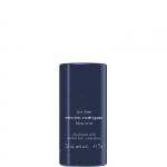 Deodorante - Narciso Rodriguez Narciso Rodriguez For Him Bleu Noir