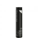 Capelli normali - Diego Dalla Palma Carbone Detossinante Anti Smog Shampoo