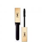 Mascara - Yves Saint Laurent Mascara Vinyl Couture