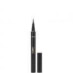 Eyeliner - Yves Saint Laurent Eyeliner Effect Faux Cils Shocking Automatic