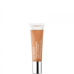 Correttore - Clinique Beyond Perfecting Super Concealer