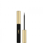 Eyeliner - Yves Saint Laurent Couture Eye Liner