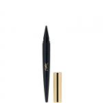 Matita - Yves Saint Laurent Couture Kajal 3 in 1 - Matita, Eyeliner , Ombretto