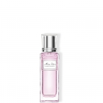 Profumi donna - DIOR Miss Dior Blooming Bouquet Roller-Pearl