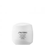 Idratare e Nutrire - Shiseido Essential Energy Day Cream SPF 20 - Crema Idratante Viso Giorno SPF 20