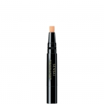 Correttore - Sensai Highlighting Concealer