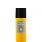 Deodorante - Acqua di Parma Colonia Pura