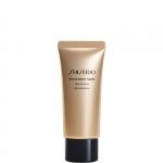 Illuminante - Shiseido Synchro Skin Illuminator
