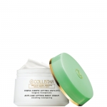 Anti-Età - Collistar Crema Corpo Lifting Levigante Ricompattante Anti-età