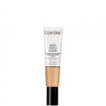 BB & CC Creams - Lancome  Skin Feels Good - Perfezionatore Viso Idratante SPF 20