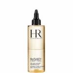 Esfolianti - Helena Rubinstein Re-Plasty Light Peel Lotion