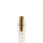 Balsamo - Helena Rubinstein Re-Plasty Age Recovery Lip Serum