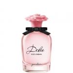 Profumi donna - Dolce&Gabbana Dolce Garden