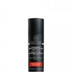 Deodorante - Collistar Deodorante Multi-Attivo 24 Ore Spray Secco Uomo