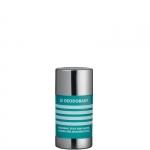 Deodoranti - Jean Paul Gaultier  Le Male