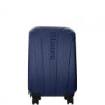 Trolley - Blauer Valigia Trolley S BLTR 00255T Blue
