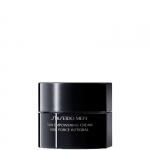 Antirughe e Antietà - Shiseido Skin Empowering Cream - Crema Viso - Man