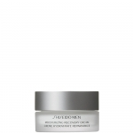 Idratare - Shiseido Moisturizing Recovery Cream - Crema Idratante Restitutiva