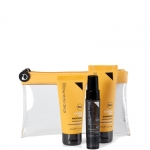 capelli al sole - Diego Dalla Palma O'Sole Mio Summer Hair Kit
