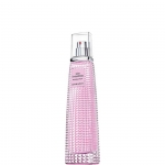 Profumi donna - Givenchy Live Irrésistible Blossom Crush