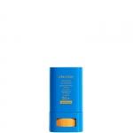 alta protezione - Shiseido UV Protective Stick SPF 50 + WETFORCE Viso / Corpo