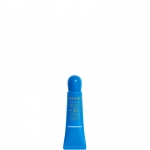 media protezione - Shiseido UV Lip Color Splash Protection SPF 30 - Protezione Labbra