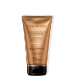 Protezione solare e autoabbronzanti - DIOR Dior Bronze Baume De Monoi Ultra Frais Face / Body