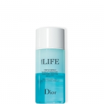Struccanti - DIOR Hydra Life Triple Impact Make Up Remover